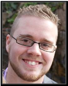 Kalen is the founder of MoneyMiniBlog