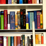 Free and Cheap Books