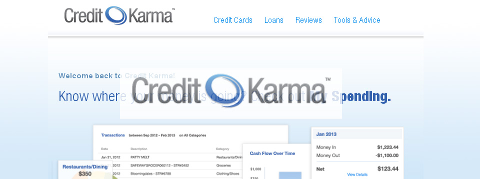 Credit Karma Review – Free Credit Score and Monitoring Service, Seriously