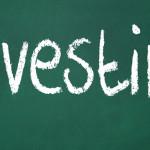 Billionaire Investing Lessons