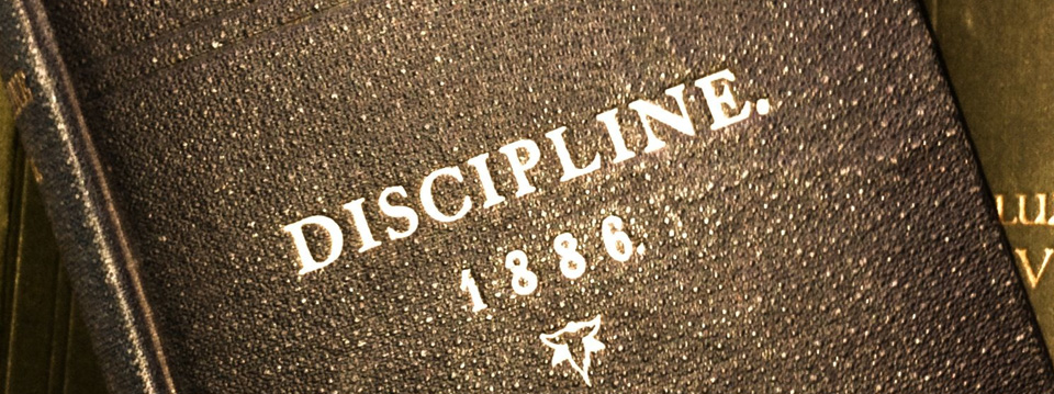 Why It No Longer Requires Discipline to Become Wealthy