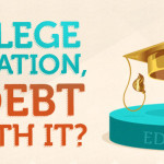 College Education Infographic