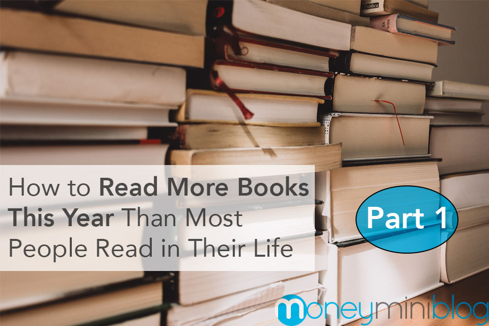 read more books tip tricks