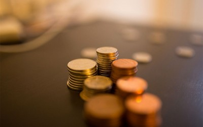 5 Tips on Turning Change Into Real Money
