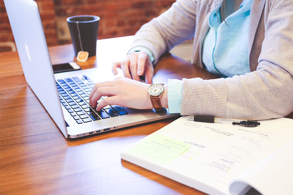Why an Accountant is Important for New Businesses