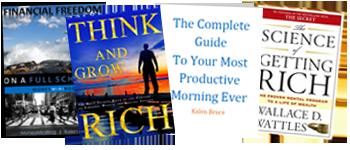 four free books