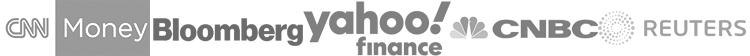 MoneyMiniBlog Featured on