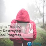thoughts that destroy your goals
