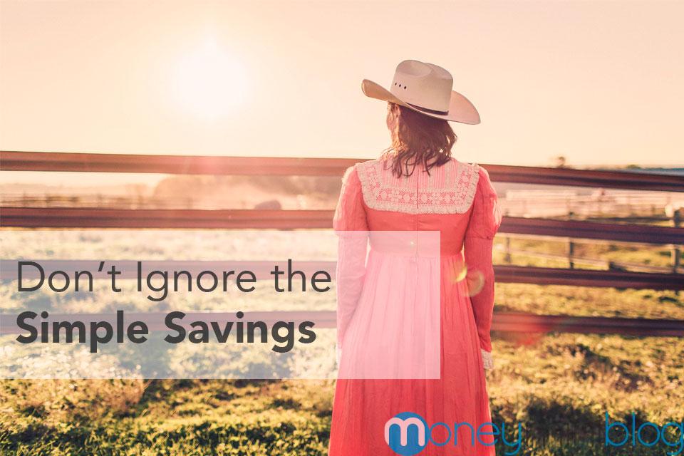 simple savings bundle compare prices