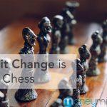 habit change chess steve pavlina