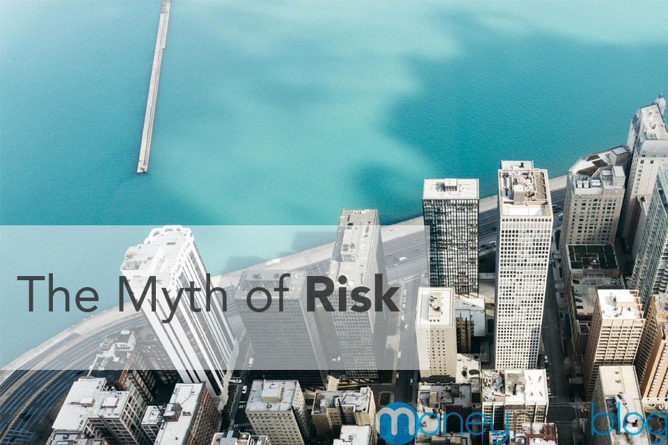 myth risk