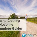discipline create more