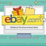 ebay infographic