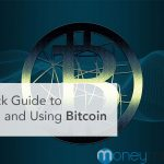 A Quick Guide to Buying and Using Bitcoin