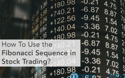 How To Use the Fibonacci Sequence in Stock Trading?