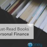 personal finance books best list