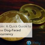 what is dogecoin