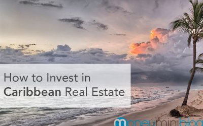How to Invest in Caribbean Real Estate