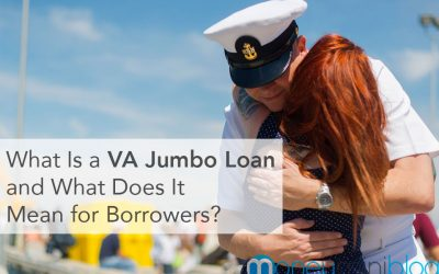 What Is a VA Jumbo Loan and What Does It Mean for Borrowers?