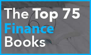 Finance Books
