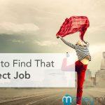 job search find best job