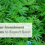3 Major Investment Themes to Expect in 2019