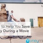 moving save money home house