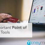 5 Important POS (Point of Sales) Tools