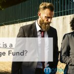 hedge fund what investing