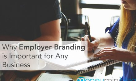 Why Employer Branding is Important for Any Business