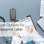 Your Best Options for Life Insurance Later in Life