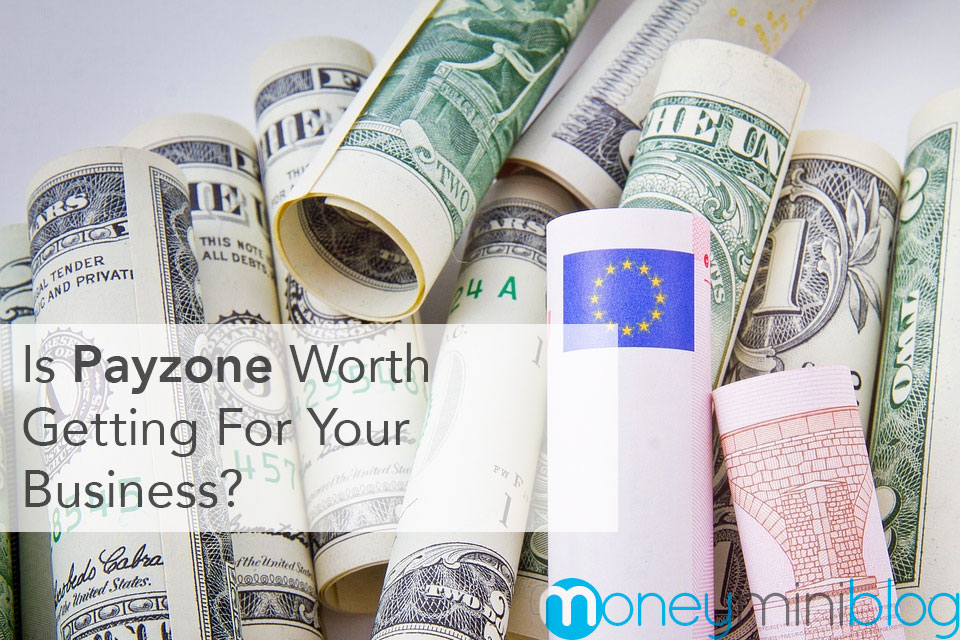 Is Payzone Worth Getting For Your Business?