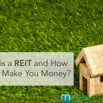 reit what is it investing make money