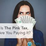 What Is The Pink Tax, And Are You Paying It?