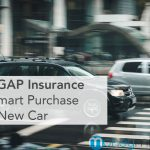 Why GAP Insurance is a Smart Purchase for a New Car
