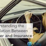 Understanding the Correlation Between Gender and Car Insurance Rates