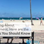 Thinking About Retirement, Here are Some Things You Should Know
