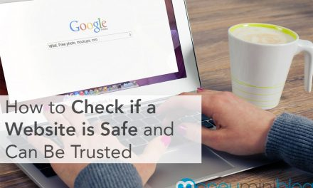 How to Check if a Website is Safe and Can Be Trusted: Tips for Online Consumers