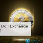 How Do I Exchange ZEC?