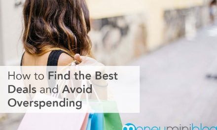How to Find the Best Deals and Avoid Overspending