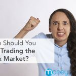 When Should You Stop Trading the Forex Market?