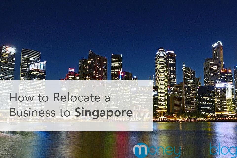 relocate business singapore