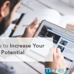 5 Ways to Increase Your Salary Potential