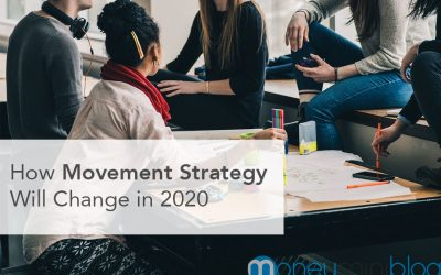 How Movement Strategy Will Change in 2020