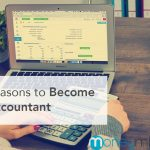 10 Reasons to Become an Accountant