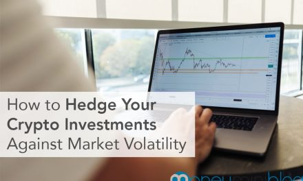 How to Hedge Your Crypto Investments Against Market Volatility