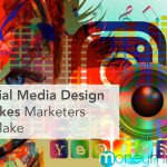 9 Social Media Design Mistakes Marketers Still Make (And How to Avoid Them)