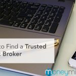 How to Find a Trusted Forex Broker