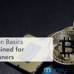 Bitcoin Basics Explained for Beginners
