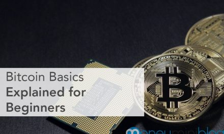 Bitcoin Basics Explained for Beginners